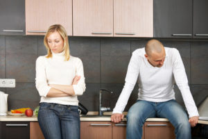 Divorce Lawyer Williamson County, TX