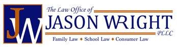 Jason Wright Law