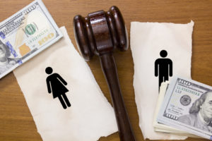 Uncontested Divorce Lawyer Round Rock, TX