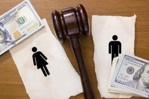 Divorce Lawyer Round Rock, TX